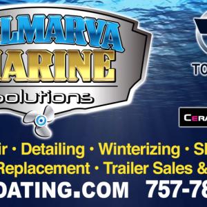 Delmarva Marine Solutions
