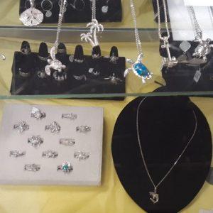 Michael's Jewelry Chincotaegue