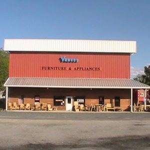Vance's Furniture and Appliances